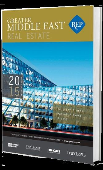 Reservation Deadline: 14 September 2015 Launched at MAPIC - 18th November 2015 Europe Real Estate 2015 Europe Real Estate examines the state of the real estate market across Europe, including the