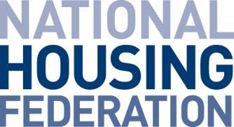 November 2016 Member consultation: Rent freedom The future of housing association rents Summary of key points: Housing associations are ambitious socially driven organisations currently exploring new