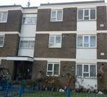 1 bed flat - Social rent ref no: 592 Green Road, Poole, Dorset Rent: 82.