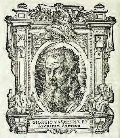 18 c LIVES OF THE ARTISTS: JAPANESE EDITION The first volume of the first complete translation into Japanese of Giorgio Vasari s Lives of the Painters, Sculptors, and Architects (Florence, 1568), has