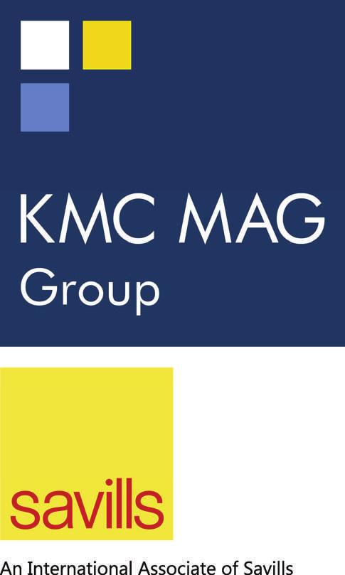 CONTACTS PHILIPPINE CAPABILITIES 2013 KMC MAG Group,