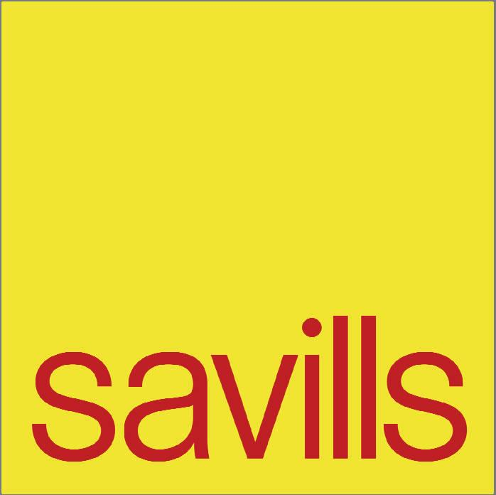 KMC MAG Group, Inc. is an international associate of Savills, a leading global real estate services provider.