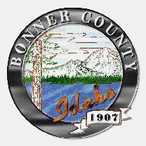 BONNER COUNTY PLANNING DEPARTMENT 1500 HIGHWAY 2, SUITE 208, SANDPOINT, ID 83864 (208) 265-1458 (208) 265-1463 (FAX) planning@bonnercountyi