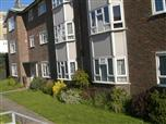 Restricted 2 bed flat ref no: 964 Lichfield Court, Whitehawk Road, Brighton BN2 5NH Rent 79.60 per week 4.45 weekly service charge 1.02 weekly maintenance charge Priority to transfers. Hilly area.
