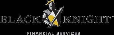 Press Release For more information: Michelle Kersch Black Knight Financial Services 904.854.5043 michelle.kersch@bkfs.com Black Knight Home Price Index Report: December Transactions U.S. Home Prices Up 0.