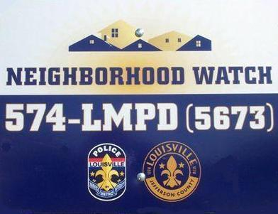 GLENOAKS NEIGHBORHOOD WATCH PROGRAM Neighborhood Watch is one of the oldest and most effective crime prevention programs in the country, bringing citizens together with law enforcement to deter crime