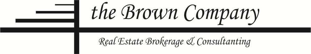 Hit Escape To Print or Exit Slide Show Click Here To View Our Commercial Properties Brown Commercial Brokerage Houston,
