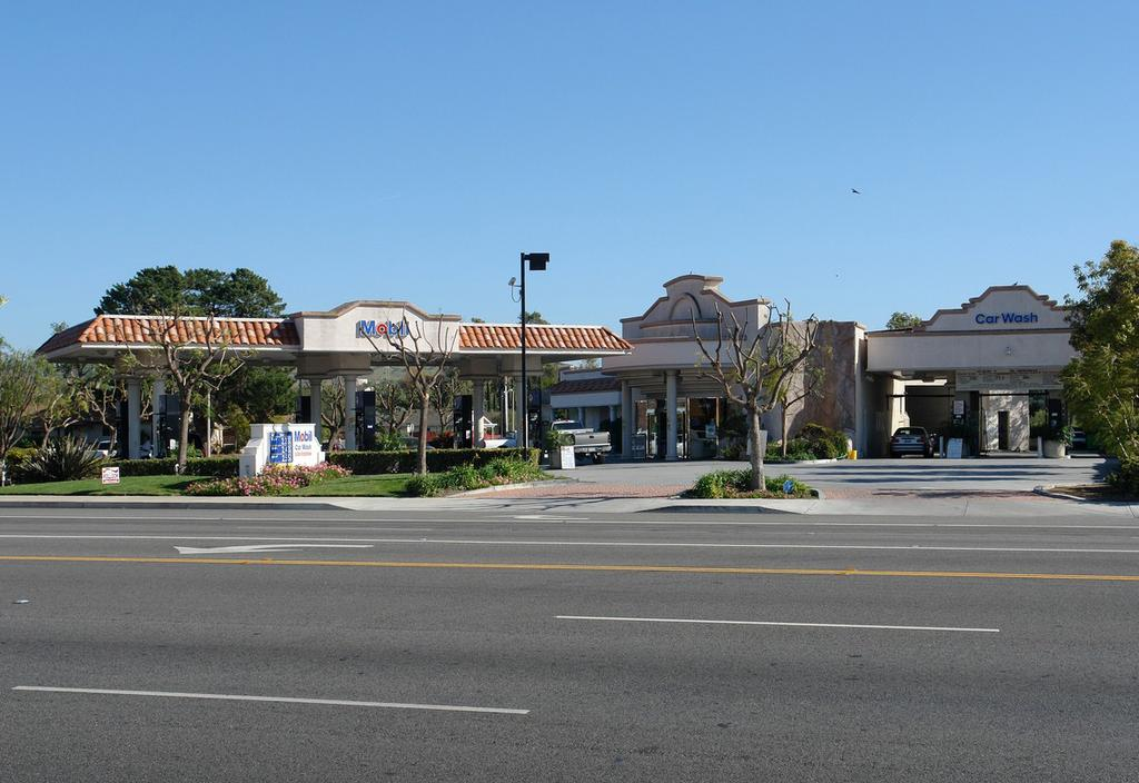 Sales Comparables / 03 550 W Los Angeles Ave, Moorpark, CA 93021 Closing Date 8/7/2014 Building Size Lot SF 9,551