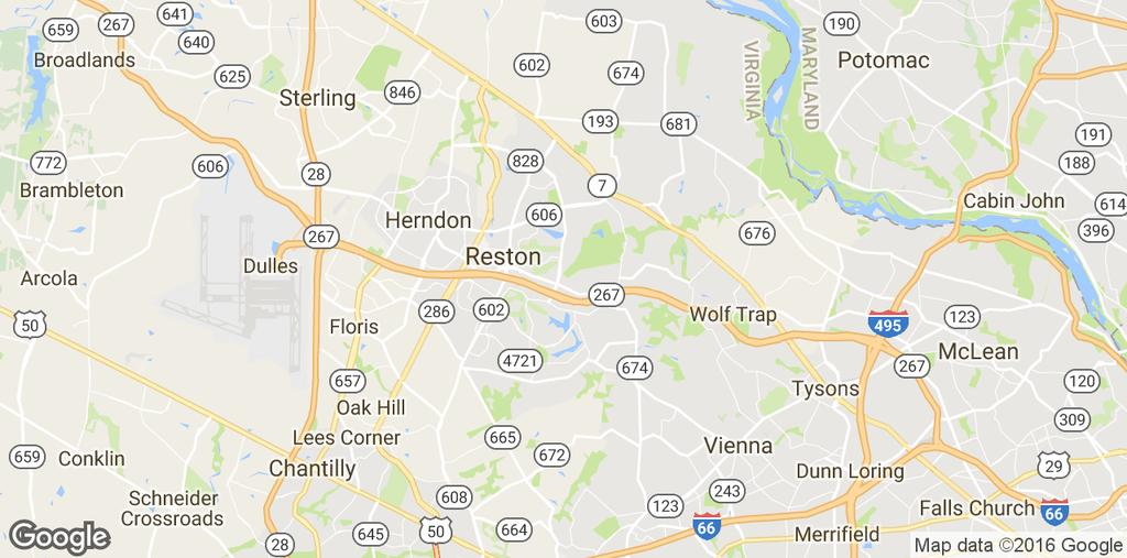 RESTON OFFICE CONDOMINIUM FOR LEASE THE ATRIUM CONDOMINUM 11250 ROGER BACON DRIVE - UNIT 10, RESTON, VA 20190 KW COMMERCIAL 8133 Leesburg Pike, Suite 800 Vienna, VA 22182 BRIDGET SCHMITZ Managing