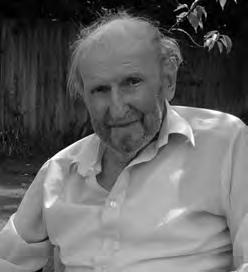 Trinity College Oxford Report 2016-17 55 OBITUARIES FRANCIS FRANK BARNETT (1923-2016) FELLOW 1952, EMERITUS FELLOW 1986 Francis Joseph Barnett (always Frank) died in Christchurch, New Zealand, on 5