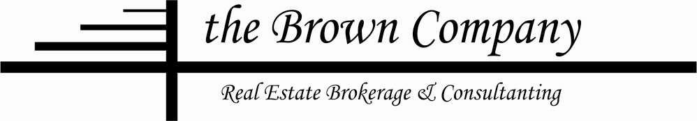 Hit Escape To Print or Exit Slide Show Click Here To View Our Commercial Properties Brown Commercial Brokerage 16903 Buccaneer Lane,