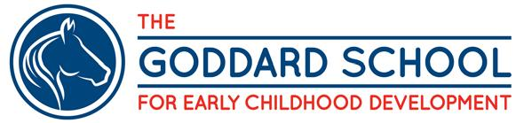 TENANT OVERVIEW For nearly 30 years, The Goddard School has been a trusted name among parents and