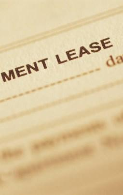 April 9-12 r May 7 May 10, 2018 LEASE COMPLETION Cmplete required paperwrk (e.g., lease, lease extensin, clseut frm, vacate ntice) during the assigned windw.