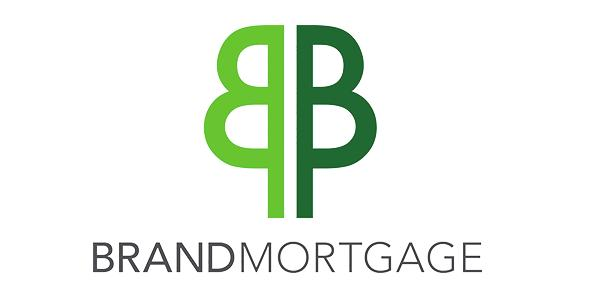 Competitive Interest Rates and Closing Costs. There are many mortgage lenders out there for you to choose from.