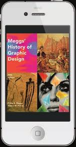 With more than 1,400 high-quality images throughout many new or newly updated Meggs History of Graphic Design, Fifth Edition provides a wealth of visual markers for inspiration and emulation.