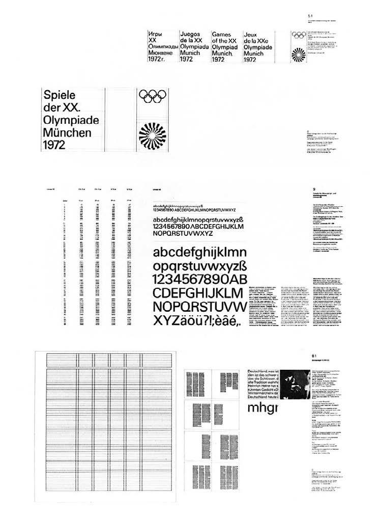 Design systems for the Olympic Games 431 20 52 20 52.