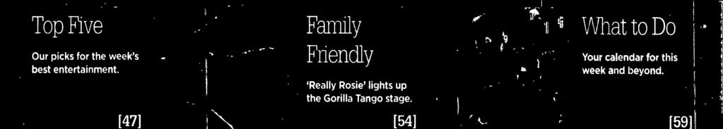 up the Gorilla Tango
