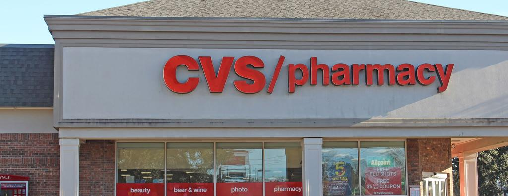 EXECUTIVE SUMMARY EXECUTIVE SUMMARY: The Boulder Group is pleased to exclusively market for sale a single tenant net leased CVS Pharmacy located in Mobile, Alabama.