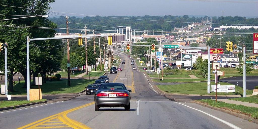 center. According to the US Census Bureau, the metropolitan statistical area (MSA) includes Mahoning and Trumbull counties in Ohio and Mercer county in Pennsylvania.