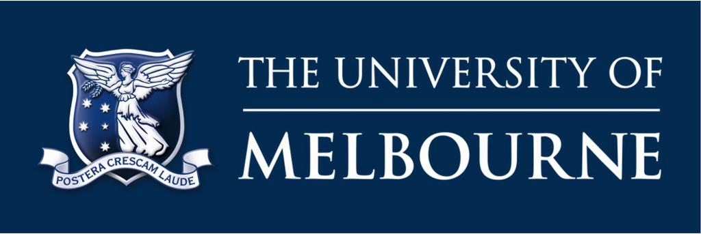 Library Digitised Collections Author/s: University of Melbourne Title: University of Melbourne Calendar 1990 Date: 1990 Persistent Link: http://hdl.handle.