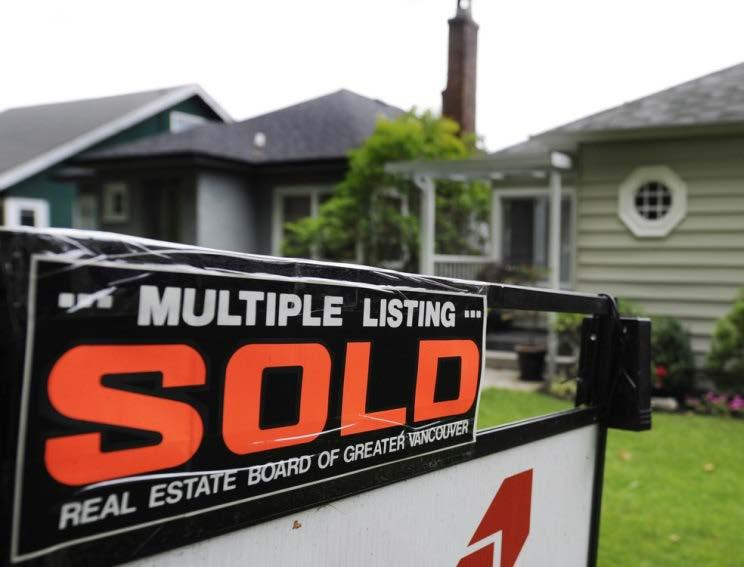 Housing Vancouver Focus on Limiting Speculative Investment Key Strategies