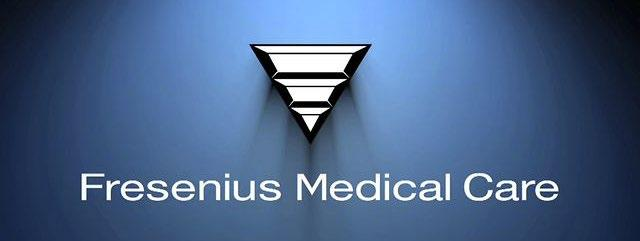 Company Overview Fresenius Medical Care s history in health care spans hundreds of years from where it began as a 15th century pharmacy ins Frankfurt, Germany. It was in 1996 whe Fresenius USA, Inc.