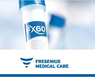 manufacturer. As a premier health care company, Fresenius Medical Care North America is focused on delivering the highest quality care to people with renal and other chronic conditions.