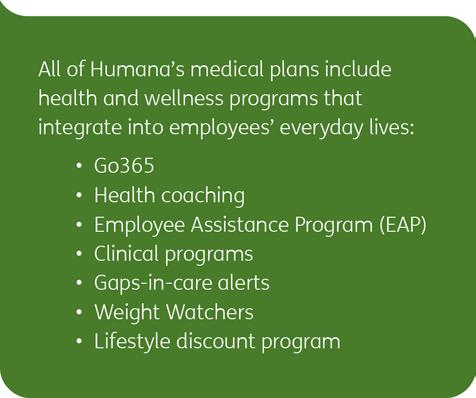 Medical plan types: PPO and HMO PLANS For in-network healthcare services, there is no deductible. In-network preventive services, such as annual exams, are covered at 100%.
