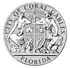THE CITY OF CORAL GABLES BOARD OF ARCHITECTS From: To: Present: PAGE1 1 e AB-10-02-3426 BOA DANIEL M BELL &W PATRICIA B 100 CASUARINA CONCOURSE REV#1 (SITE PLAN) NEW 2 STY RESIDENCE $2013000 POSTED