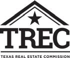 Information About Brokerage Services Texas law requires all real estate license holders to give the following informa on about brokerage services to prospec ve buyers, tenants, sellers and landlords.