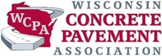 WCPA 2018 Annual Concrete Pavement Conference February 14 16, 2018 The Country Springs Hotel ATTENDEE LIST FIRST NAME LAST NAME COMPANY EMAIL Fred Abadi Waukesha County fabadi@waukesha wi.