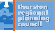 About Us Thurston Regional Planning Council (TRPC) is an intergovernmental board made up of local jurisdictions within Thurston County.