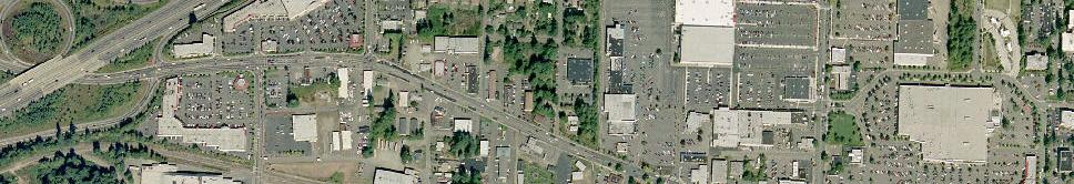 COMMERCIAL AND INDUSTRIAL LAND SUPPLY Is Thurston County s urban commercial and industrial land supply sufficient to accommodate projected job growth to the year 235?