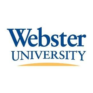 Tenant Profiles 8 Webster University is an American non-profit private university with its main campus in Webster Groves, Missouri.
