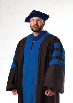 In the early centuries, a great diversity of color and style of cap, gown, and hood appeared in different universities of Europe.