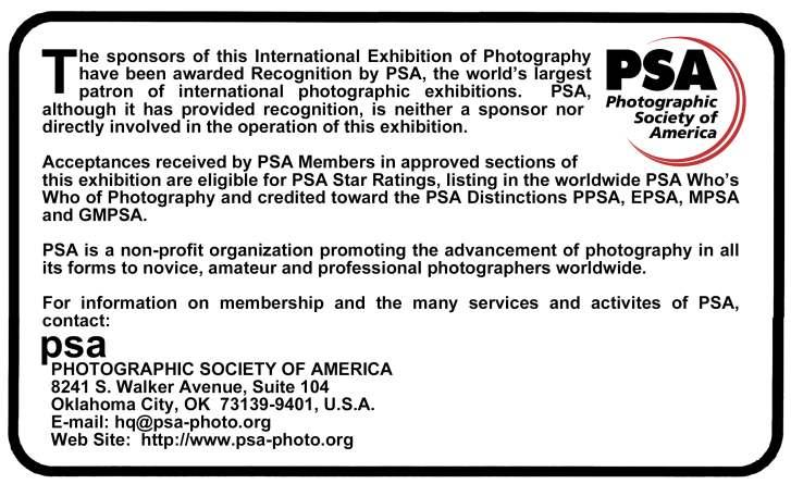 Join FEDERATION OF INDIAN PHOTOGRAPHY The Central Natio nal body of Ph otography in India Af filiated to FEDERA TION INTERN ATIONAL DE L A RT PHOTOGRA PHIQUE If you join the FIP, you are in directly