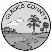 Glades County Instructions and Application Procedures Plan Amendments Small Scale Plan Amendments are changes to the Future Land Use Map designation of properties 10 acres or less in size, or, in