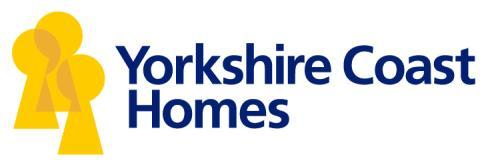 SERVICE POLICY MUTUAL EXCHANGES AND SUCCESSIONS OF TENANCY INTRODUCTION This policy was reviewed following the introduction of Choice Based Lettings for the North Yorkshire Sub-Regional area.