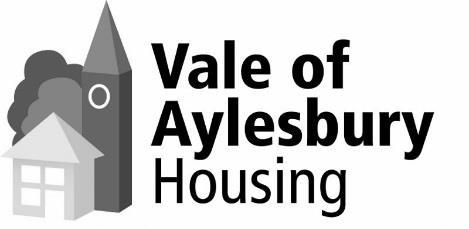 Part of the Trust s Tenancy Management Framework Level 1 policy approval TENURE POLICY 1. Introduction 1.1 The Vale of Aylesbury Housing Trust (the Trust) is a Registered Provider of homes.
