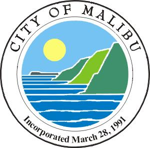 City of Malibu M E M O R A N D U M To: From: Joyce Parker-Bozylinski, Planning Director Stephanie Danner, Senior Planner Date: August 15, 2012 Re: Updated Summary: Rancho Malibu Hotel Project (4000