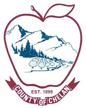 Chelan County Department of Community Development 316 Washington Street, Suite 301, Wenatchee, WA 98801 Telephone: (509) 667-6225 Fax: (509) 667-6475 Boundary Line Adjustment Type or Print Legibly in