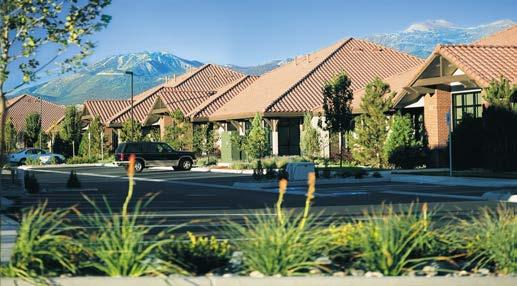 Headquartered in Reno, Nevada, Tanamera s principal s have created a number of specialized real property companies that work collectively to provide efficient and cost effective property asset