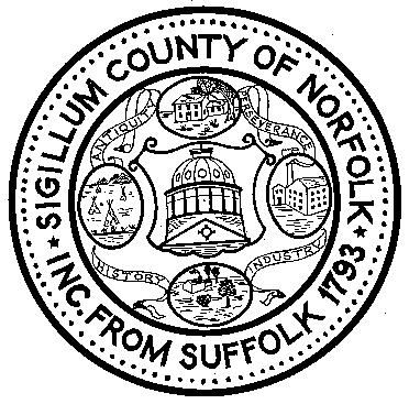 NORFOLK COUNTY REGISTRY OF DEEDS GLOSSARY OF TERMS A B C D E F G H I J K L M N O P Q R S T U V W X Y Z A Abstract of Title A summary of records affecting title to a subject property.
