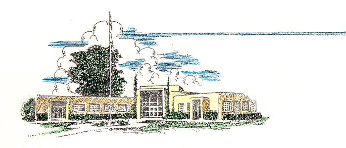 City of Coachella Development Services Department Application for Planning Approval 1515 Sixth Street Coachella, CA 92236 (760) 398-3102 Fax (760) 398-5421 www.coachella.