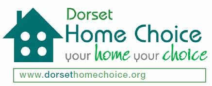 PROPERTY LIST All Partners This property list shows you all of the available vacancies across all the local authority partner areas within Dorset Home Choice.