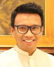 Philippines Associate Professor Jayeel Cornelio Director of Development Studies Program Ateneo de Manila University, Philippines Jayeel Cornelio is Associate Professor and the Director of the