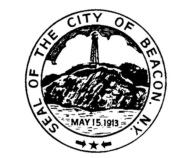 City of Beacon Building Department PLEASE SUBMIT THE FOLLOWING: 1. A complete application signed by the owner. 2. An application for a certificate of Occupancy/Compliance. 3.