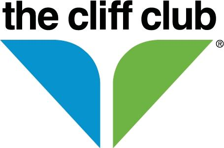 Property Overview The Cliff Club is an up-scale timeshare property located within The Cliff Lodge at Snowbird Ski & Summer Resort, Snowbird, Utah.