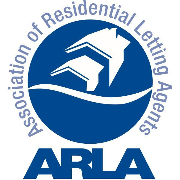 ASSOCIATION OF RESIDENTIAL LETTING