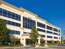 com Total SF: East Campus Corporate Park I 32001 32nd Avenue S Federal Way, WA 98003 Total SF: Suite 400 7,628 RSF